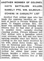 panc-september-26-1916-gilmour