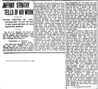 panc-september-30-1916-strathy