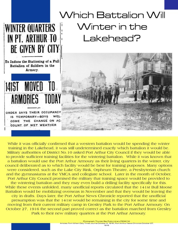 winter-in-the-lakehead