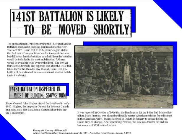 141st-battalion004