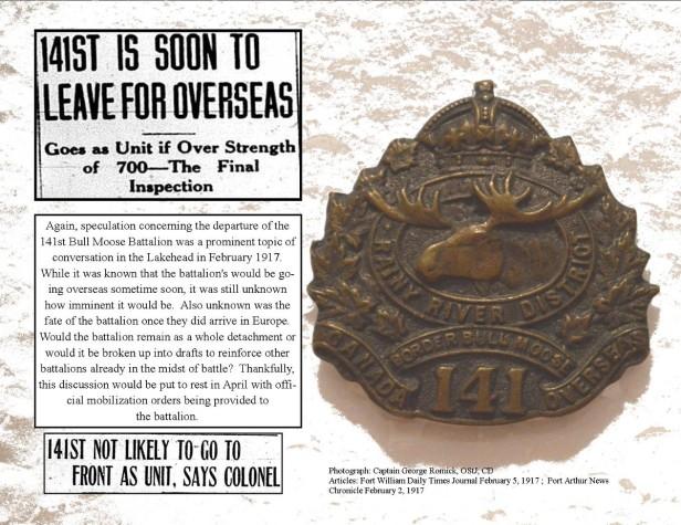 141st-battalion005