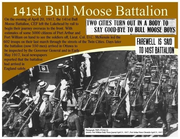 141st-battalion006