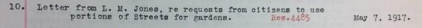 1917-05-07-pa_011