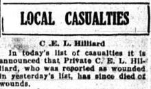 fwdtj-april-10-1917-hilliard
