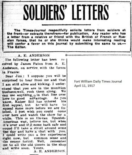 fwdtj-april-11-1917-anderson