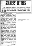 fwdtj-april-11-1917-rankin