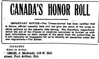 fwdtj-april-12-1917-mcgrath