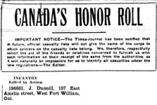 fwdtj-april-14-1917-dunnill