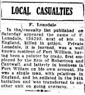 fwdtj-april-16-1917-lonsdale