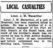 fwdtj-april-18-1917-macarthur