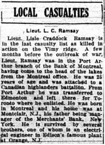 fwdtj-april-18-1917-ramsay