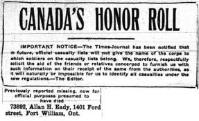 fwdtj-april-2-1917-eady