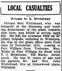 fwdtj-april-20-1917-whitehead