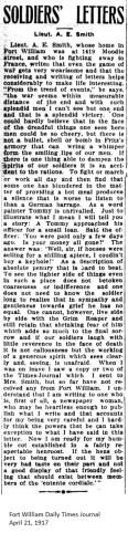 fwdtj-april-21-1916-smith