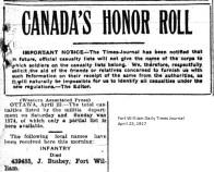 fwdtj-april-23-1917-bushey