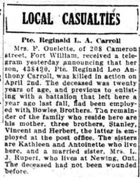 fwdtj-april-23-1917-carroll
