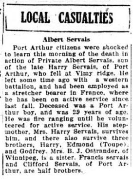 fwdtj-april-23-1917-servais