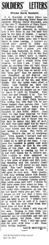 fwdtj-april-25-1917-monteith