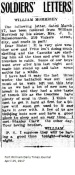 fwdtj-april-25-1917-morrissey