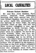 fwdtj-april-26-1917-hadden