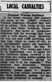 fwdtj-april-28-1917-godchere