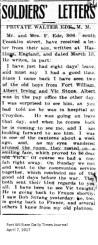fwdtj-april-7-1917-ede