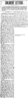 fwdtj-february-10-1917-doak