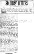 fwdtj-february-10-1917-fiorit