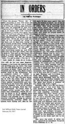 fwdtj-february-10-1917-rutledge