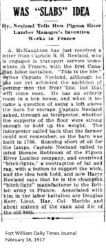 fwdtj-february-16-1917-neeland