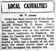 fwdtj-february-19-1917-jones-william-hen