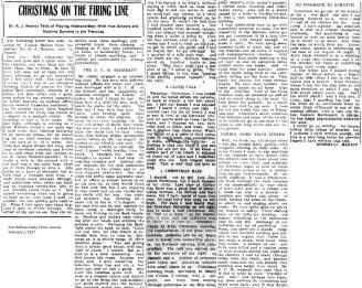 fwdtj-february-2-1917-manion