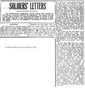 fwdtj-february-2-1917-perry