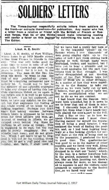 fwdtj-february-2-1917-smith