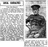 fwdtj-february-2-1917-stewart