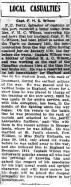 fwdtj-february-2-1917-wilcox