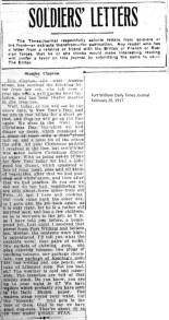 fwdtj-february-20-1917-clayton