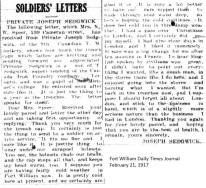 fwdtj-february-21-1917-sedgwick