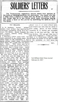 fwdtj-february-22-1917-miller