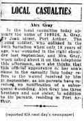 fwdtj-february-23-1917-gray