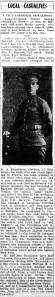 fwdtj-february-26-1917-donaldson