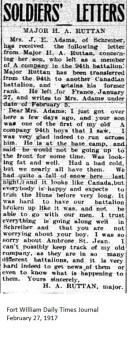 fwdtj-february-27-1917-ruttan