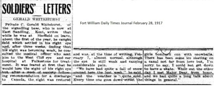fwdtj-february-28-1917-whitehurst