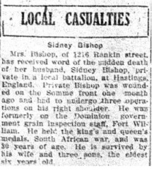 fwdtj-february-3-1917-bishop