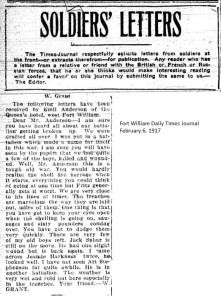 fwdtj-february-6-1917-grant