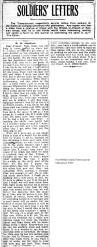 fwdtj-february-6-1917-strickson