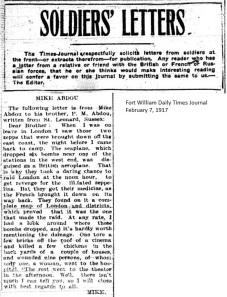 fwdtj-february-7-1917-abdou