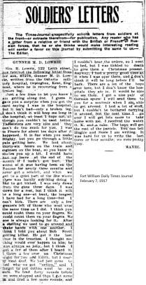 fwdtj-february-7-1917-lowrie