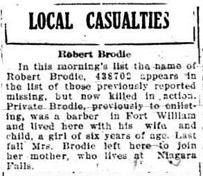 fwdtj-february-9-1917-brodie