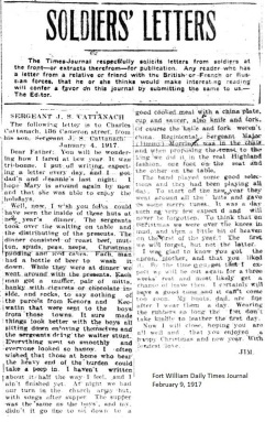 fwdtj-february-9-1917-cattanach